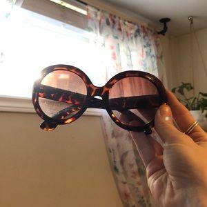 Old navy sunglasses